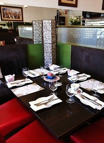 Modern, exciting and unique Tapas restaurant avail...
