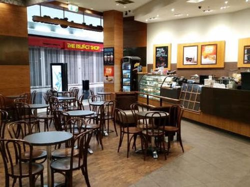 Cafe And Coffee Shop For Sale In Melbourne Businesses2sell