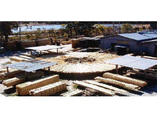 Freehold Sawmill - Ref: 2120