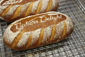 Bakery Business for sale  Bakers Delight -  Toowoomba QL  Business id - **** ****