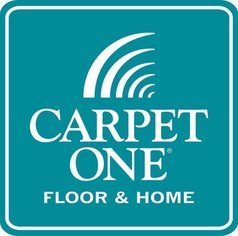 Carpet One Toowoomba - Carpet & Flooring Busin, Located in  QLD
