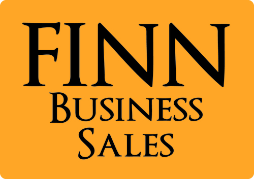 how to sell an online business in australia