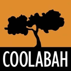 COOLABAH TREE CAF, CHARLTON TRAVEL CENTRE, TOOWO, Located in  QLD