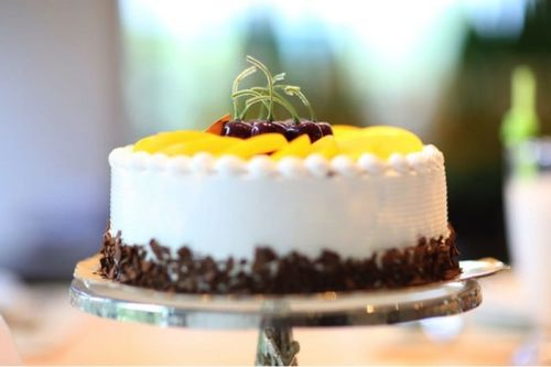 Franchise Business For Sale - Cafe And Patisserie - Sydney Cbd